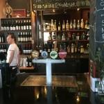 Classic Pub.