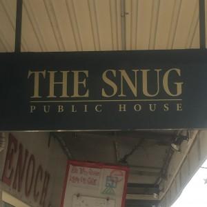 The Snug Public House