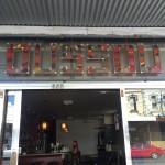 Bar Oussou
