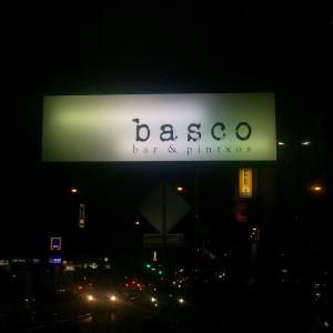 Basco Brunswick